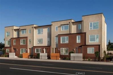 10670 Paramount Street, Downey, CA 90241 - MLS#: SR18071041