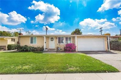 13906 Community Street, Panorama City, CA 91402 - MLS#: SR18071481