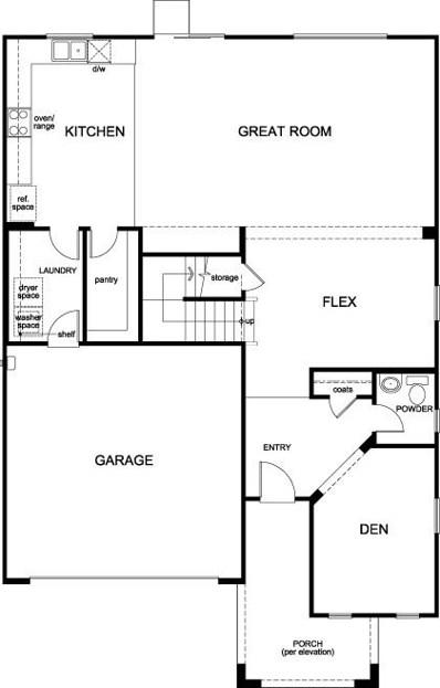 3618 East Avenue J-3, Lancaster, CA 93535 - MLS#: SR18071652