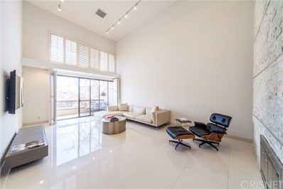 141 S Linden Drive UNIT 303, Beverly Hills, CA 90212 - MLS#: SR18071931