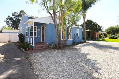 6442 Dempsey Avenue, Lake Balboa, CA 91406 - MLS#: SR18071951