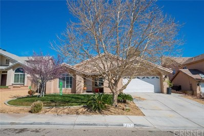 14136 Dartmouth Street, Hesperia, CA 92344 - MLS#: SR18071973