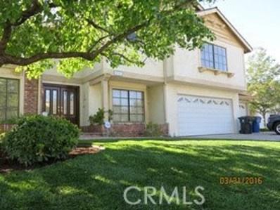 5701 Vanessa Court, Woodland Hills, CA 91367 - MLS#: SR18072532