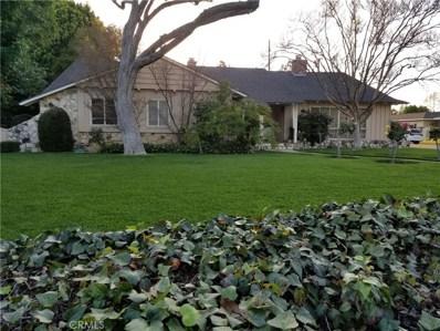 8973 Oak Park Avenue, Northridge, CA 91325 - MLS#: SR18073348