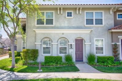 24091 Meadowbrook Lane, Valencia, CA 91354 - MLS#: SR18073445