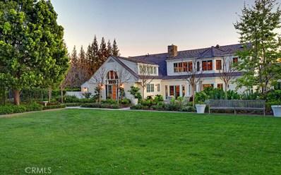 25045 ASHLEY RIDGE Road, Hidden Hills, CA 91302 - MLS#: SR18073456
