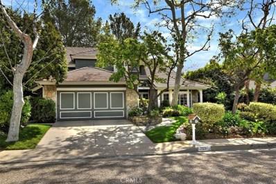 7920 Cowper Avenue, West Hills, CA 91304 - MLS#: SR18073473