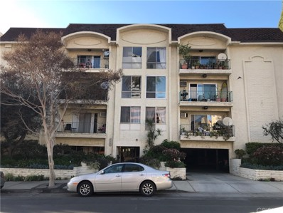 11733 Goshen Avenue UNIT 205, Los Angeles, CA 90049 - MLS#: SR18073696