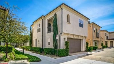 21800 Moveo Drive, Saugus, CA 91350 - MLS#: SR18073895