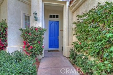 80770 Via Puerta Azul, La Quinta, CA 92253 - MLS#: SR18074303