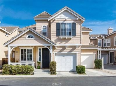 23311 Portland Lane, Valencia, CA 91355 - MLS#: SR18074376