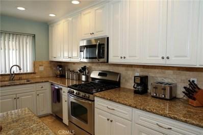 12351 Osborne Place UNIT 6, Pacoima, CA 91331 - MLS#: SR18074730