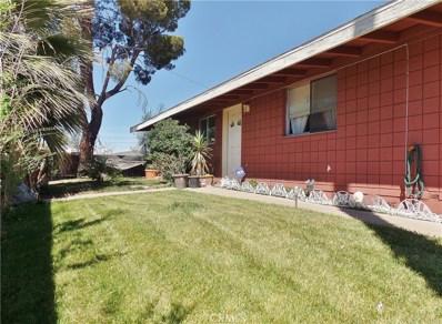 223 E Avenue J, Lancaster, CA 93535 - MLS#: SR18074843