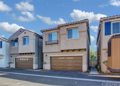 12263 N Lima Way, Sylmar, CA 91342 - MLS#: SR18075105