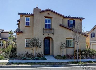 27428 Fern Court, Saugus, CA 91350 - MLS#: SR18075424