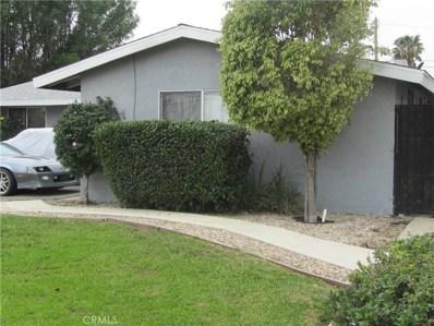 11203 Balboa Boulevard, Granada Hills, CA 91344 - MLS#: SR18075560