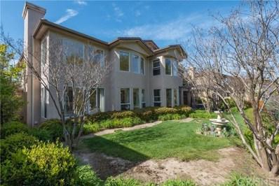 3920 Maurice Drive, Newbury Park, CA 91320 - MLS#: SR18075629