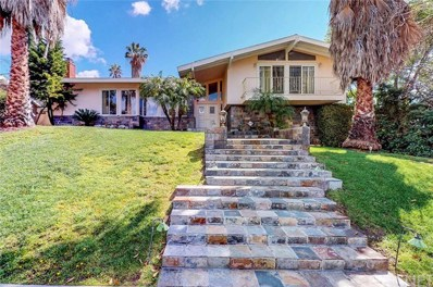 7800 Bobbyboyar Avenue, West Hills, CA 91304 - MLS#: SR18076023