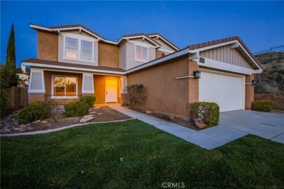 38600 Laurie Lane, Palmdale, CA 93551 - MLS#: SR18076243