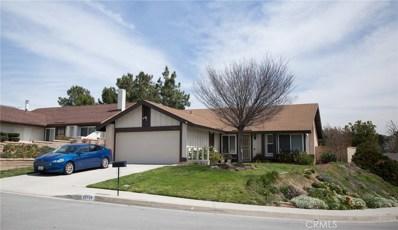 22933 Magnolia Glen Drive, Valencia, CA 91354 - MLS#: SR18076542