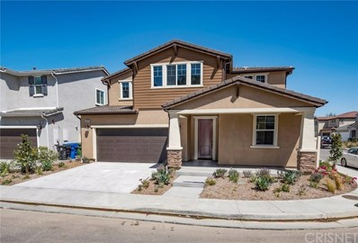 16053 Columbus Lane, North Hills, CA 91343 - MLS#: SR18076574