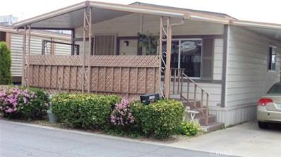 15408 Ludlow UNIT 126, Mission Hills (San Fernando), CA 91345 - MLS#: SR18076630