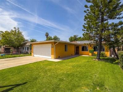 13223 Garber Street, Pacoima, CA 91331 - MLS#: SR18077587