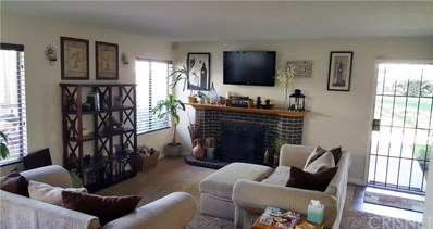 27071 Crossglade Avenue UNIT 2, Canyon Country, CA 91351 - MLS#: SR18077605