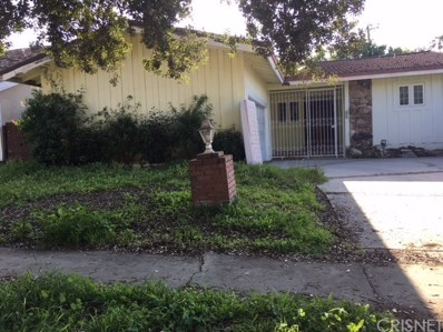 4829 Swinton Avenue, Encino, CA 91436 - MLS#: SR18077606