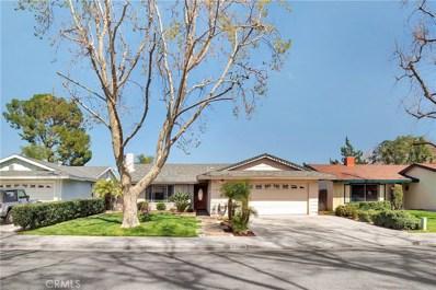 25146 Markel Drive, Newhall, CA 91321 - MLS#: SR18078081