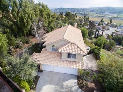 29924 Muledeer Lane, Castaic, CA 91384 - MLS#: SR18078574