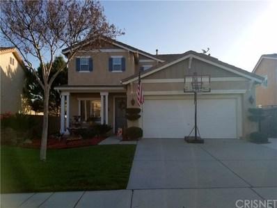 29880 Cashmere Place, Castaic, CA 91384 - MLS#: SR18079011