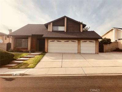 457 Phlox Court, Thousand Oaks, CA 91360 - MLS#: SR18079512