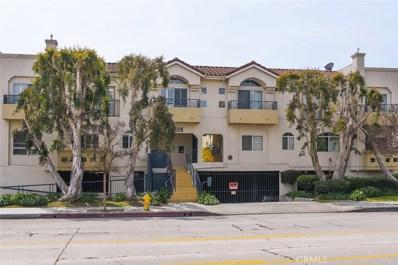 11038 Camarillo Street UNIT 17, North Hollywood, CA 91602 - MLS#: SR18079688