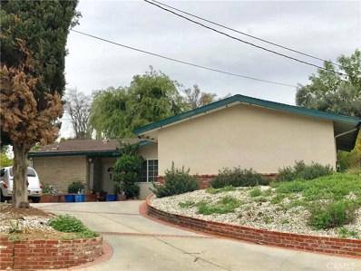 9450 McLennan Avenue, Northridge, CA 91343 - MLS#: SR18079847