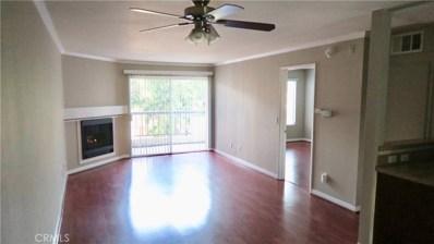 5530 Owensmouth Avenue UNIT 208, Woodland Hills, CA 91367 - MLS#: SR18079957