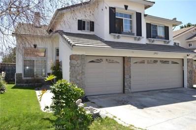 27952 Glade Court, Castaic, CA 91384 - MLS#: SR18080260