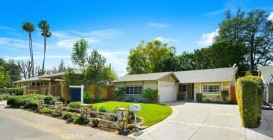5321 Royer Avenue, Woodland Hills, CA 91367 - MLS#: SR18080385