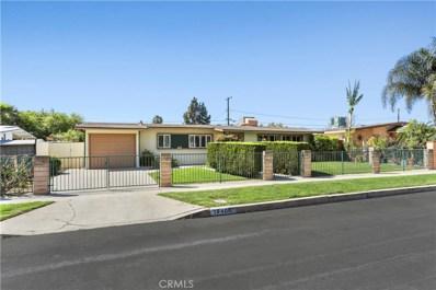 19406 Elkwood Street, Reseda, CA 91335 - MLS#: SR18080435