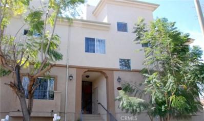 20310 Keswick Street UNIT 2, Winnetka, CA 91306 - MLS#: SR18080682