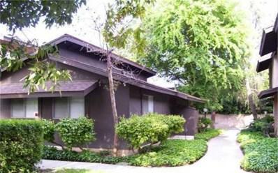 7554 Corbin Avenue UNIT 4, Reseda, CA 91335 - MLS#: SR18080904