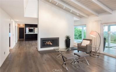 25021 Jim Bridger Road, Hidden Hills, CA 91302 - MLS#: SR18080969