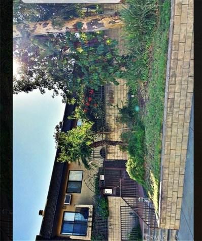 8641 Glenoaks Boulevard UNIT 228, Sun Valley, CA 91352 - MLS#: SR18081517