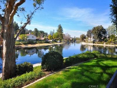 23136 Park Sorrento, Calabasas, CA 91302 - MLS#: SR18081851