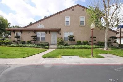 3512 Birkdale Street, El Monte, CA 91732 - MLS#: SR18082699