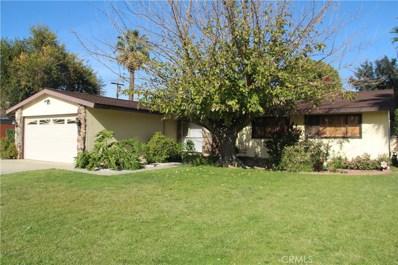 8364 Lurline Avenue, Winnetka, CA 91306 - MLS#: SR18082729