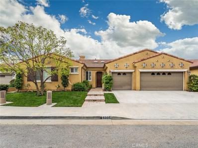 6986 Sale Avenue, West Hills, CA 91307 - MLS#: SR18082771