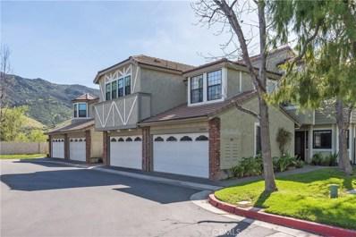 29626 Windsong Lane, Agoura Hills, CA 91301 - MLS#: SR18082775