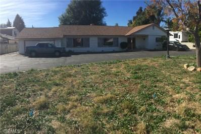 2305 Stearns Street, Simi Valley, CA 93063 - MLS#: SR18082796