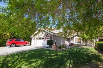 7614 Rudnick Avenue, Canoga Park, CA 91304 - MLS#: SR18083238